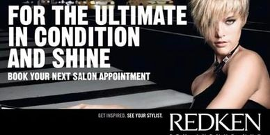-2 REDKEN Hair COLOR In Santa Clarita, CA.VALENCIA expert Hair Color, Haircuts, Hair Color, SCV CUT