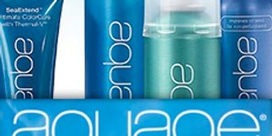 Best Aquage Hair Products & Hair care Best Beauty supply stores in Santa Clarita, Valencia, CA