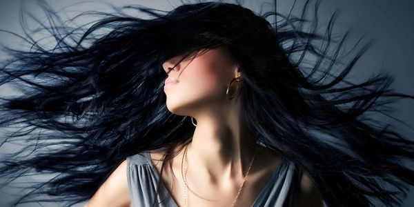 Best Hair Salon in Valencia, offering hair coloring, weaves, styling & cuts for Women, Men & kids