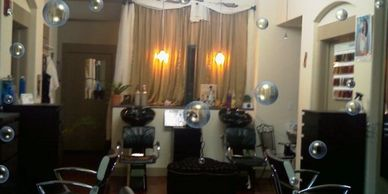 COLORPERFECT Hair Salon & Spa In Santa Clarita, CA.Hair Salon, Hair Color, Near Valencia Marketplace