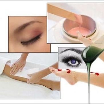 _Best Waxing Services In Valencia, CA 91355, Santa Clarita, Stevenson Ranch, Canyon Country, Newhall