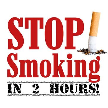 Stop smoking Specialist . Quit smoking , cigarettes,  Tabaco,  health.