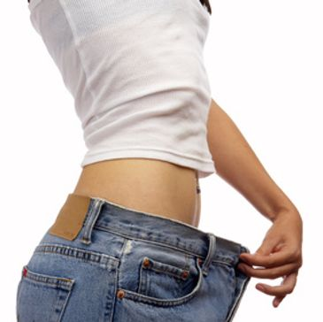 Weight loss through Hypnotherapy , Diet , Health , hypnosis, fitness.