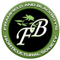 Framfield and Blackboys Horticultural Society