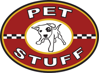 Pet Stuff Inc