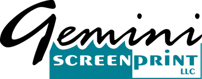 Gemini Screenprint LLC