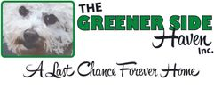 The Greener Side Haven, Inc.