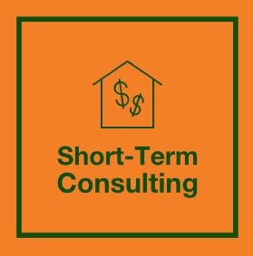 Short-Term Consulting Group