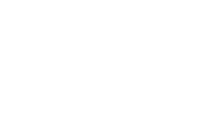 Inland Irrigation