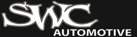 SWC Automotive Inc