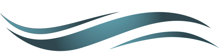 Lakes Area Flooring & Services
