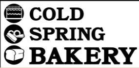 Cold Spring Bakery