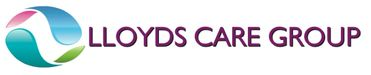 LLOYDS CARE GROUP