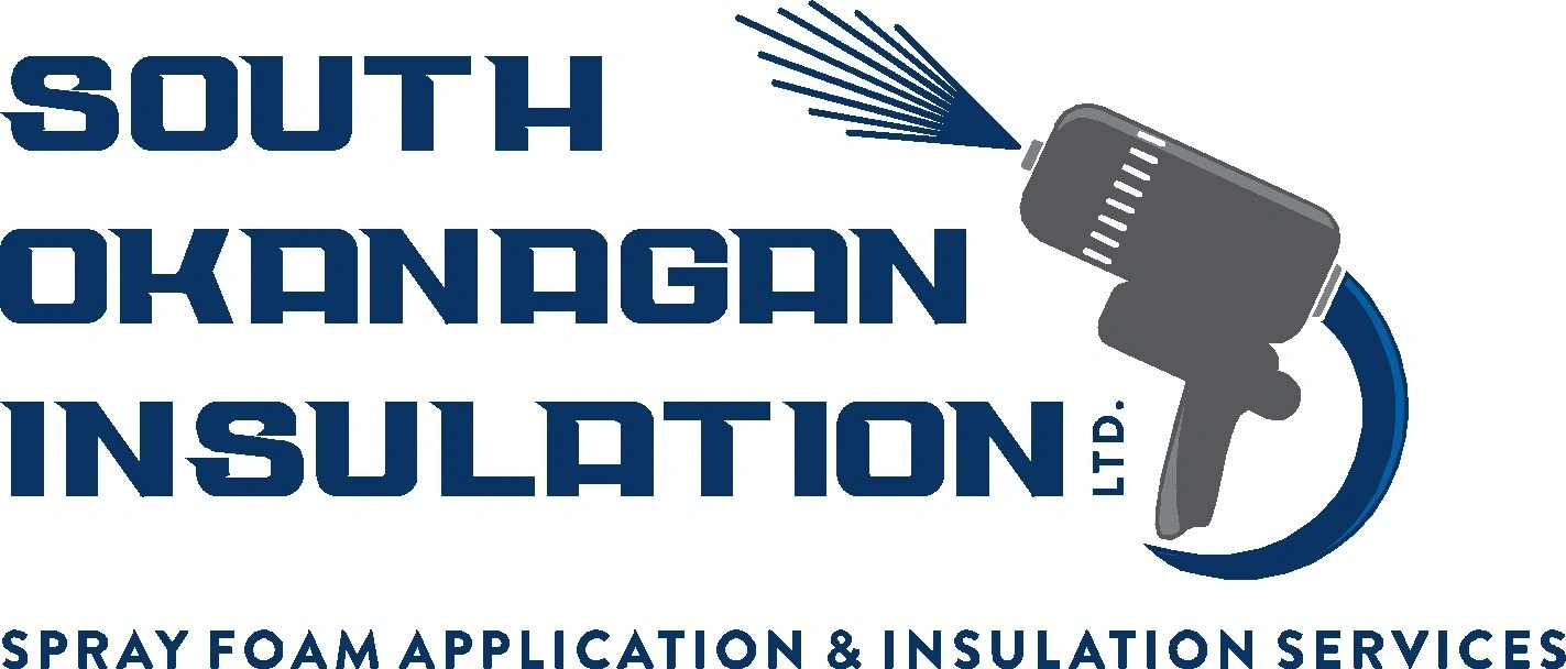 South Okanagan Insulation