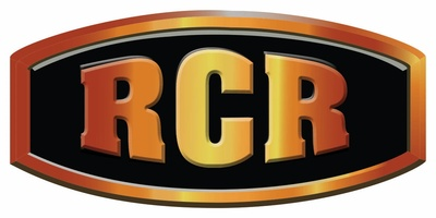 RCR CONSTRUCTION, GENERAL REMODELING SERVICES