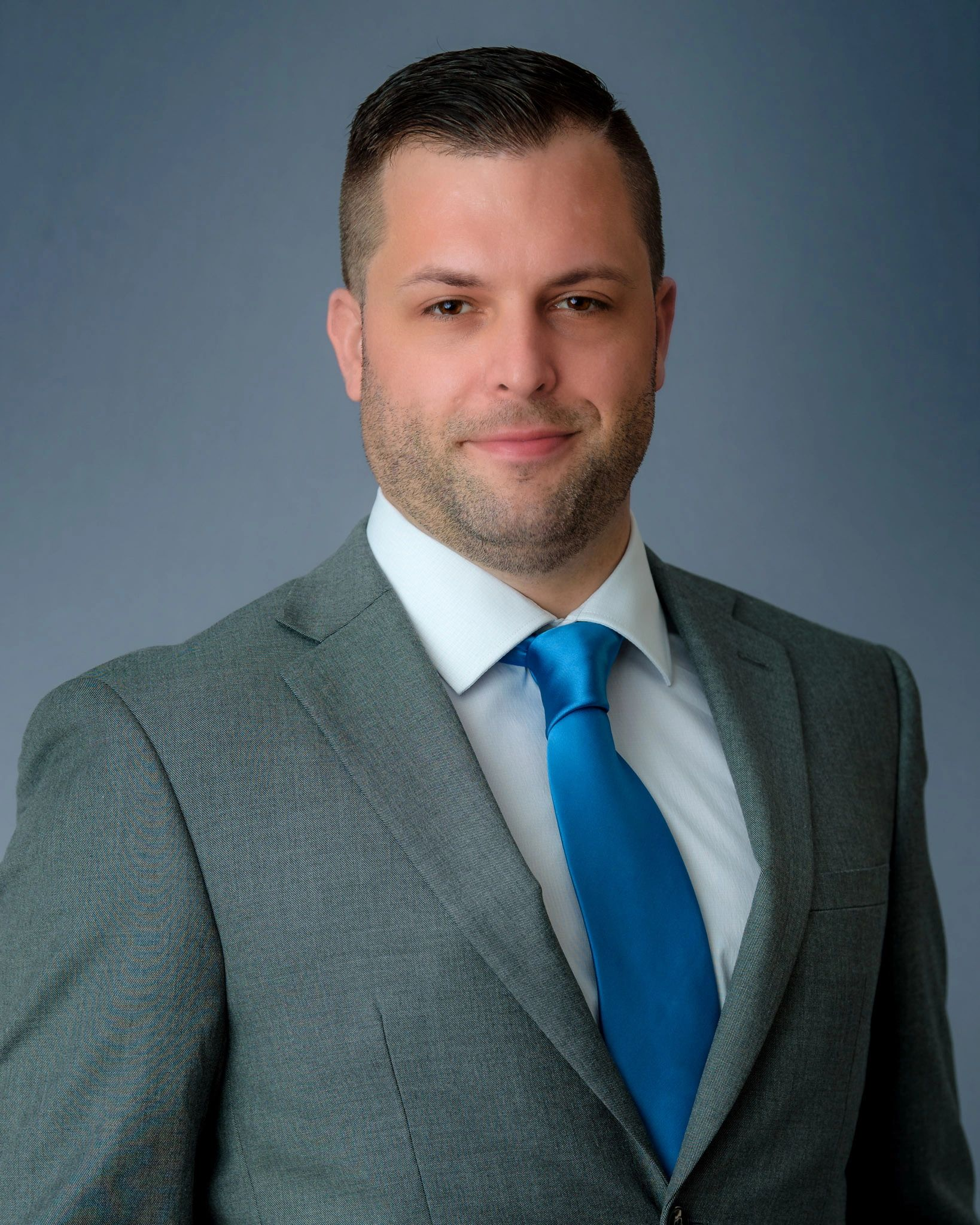 Alex Mindrup Attorney Law Firm, Personal Injury, Estate Planning, trial lawyer, litigation, marchman