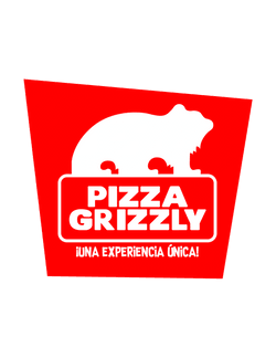 pizza grizzly