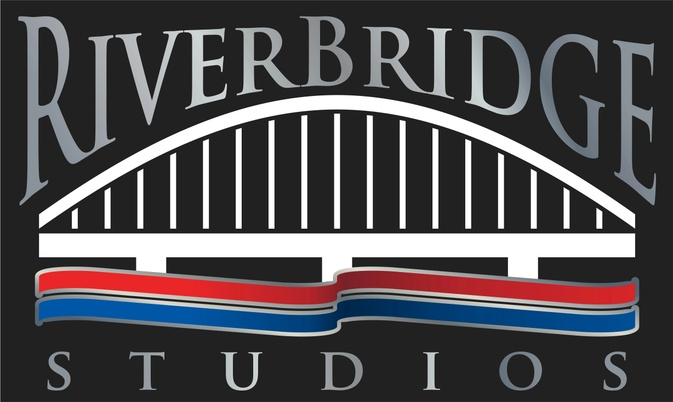 RiverBridgeStudios