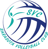 Sarasota Volleyball Club