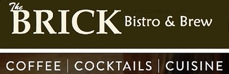 The Brick Bistro & Brew