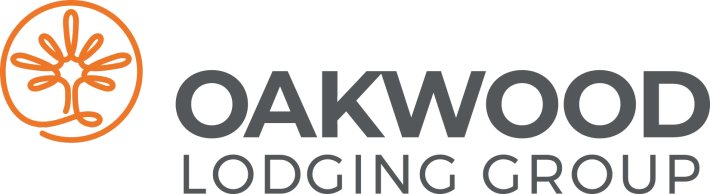 Oakwood Lodging Group