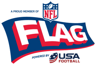 Iowa Flag Football