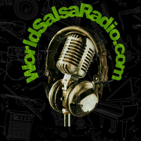 World Salsa Radio