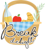 Breakdelight.com