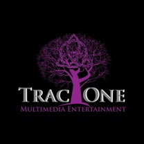 Trac One Multimedia Entertainment LLC.