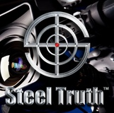 SteelTruth™