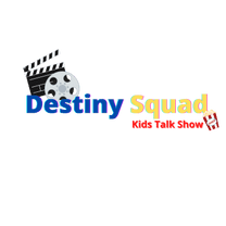 Destiny Squad Talk Show