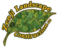 Zenji Landscape Construction