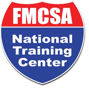 Federal Motor Carrier Safety Administration (FMCSA) Drug Interdiction Assistance Program (DIAP)