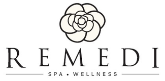Remedi Spa Wellness