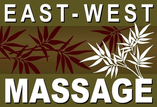 East-West Massage and Whole Health