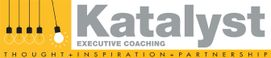 Katalyst Coaching