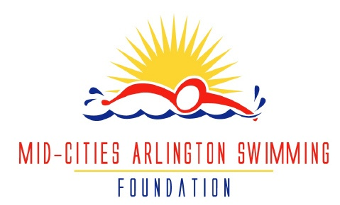 Mid-Cities Arlington Swimming Foundation