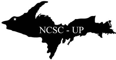 North Country Snowmobile Club - UP
