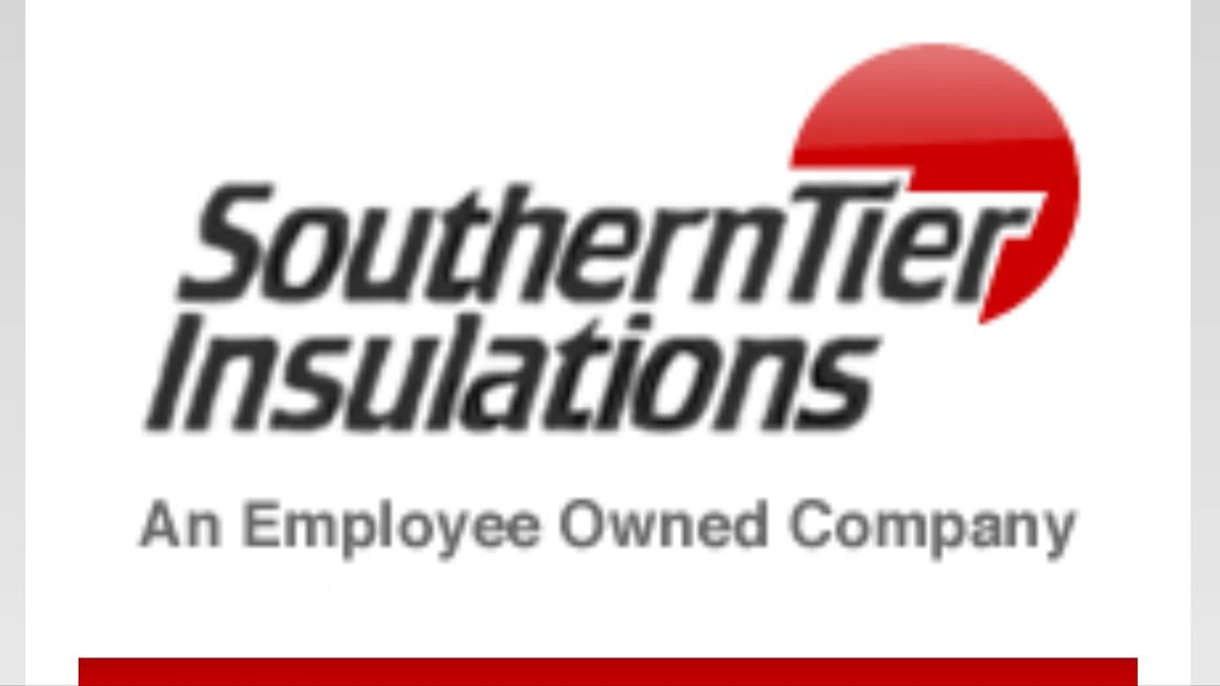 Southern Tier Insulations