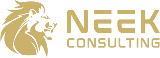 Neek Consulting