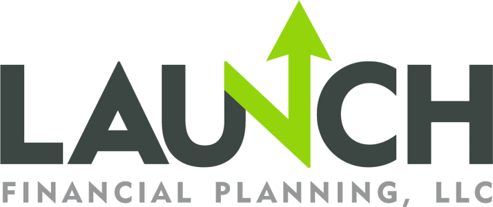 Launch Financial Planning