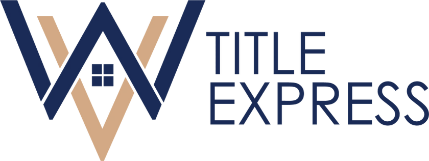 WV Title Express
