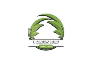 3 Rivers Leaf Consultants