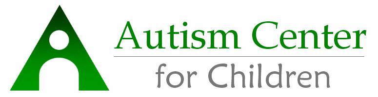 Autism Center for Children