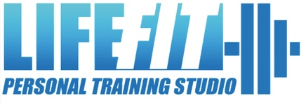 LifeFit Personal Training Studio