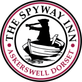 The Spyway Inn