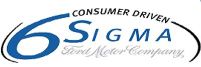 Consumer Driven 6 Sigma, Design for Six Sigma, DFSS, Process Simulation, Certified Black Belt, OEE