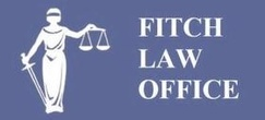 Fitch Law Office