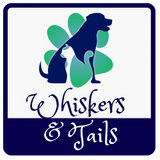 Whiskers & Tails