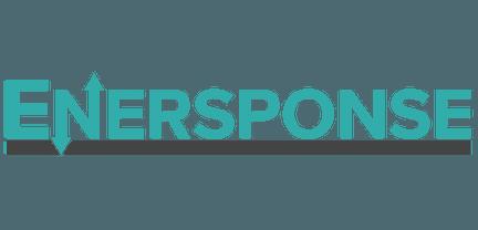 Enersponse.com | Enersponse